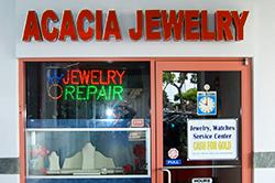 AcaciaJewelry_0056_Directory250