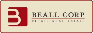 Beall-Corp-Logo_sm