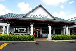 Foodland_0076_Directory250