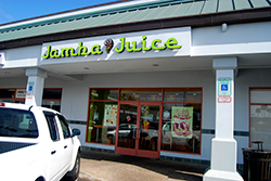 JambaJuice_0027_Directory250