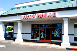 LovelyNails_0119_Directory250