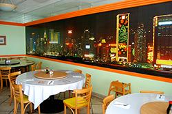 TasteOfHongKong_0049_Directory250