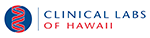 clinaical-labs-logo