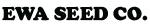 ewaseed-logo