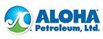 foodland-aloha-logo
