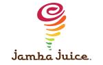 jamba-logo