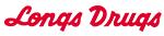 longs-logo