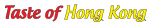 tasteof-logo