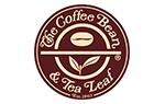tcbtl-logo