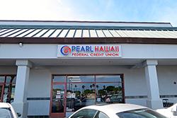 PearlHawaii
